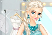 game Disney Princess Wedding Models