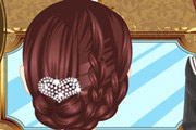 game The Retro Hairstyles